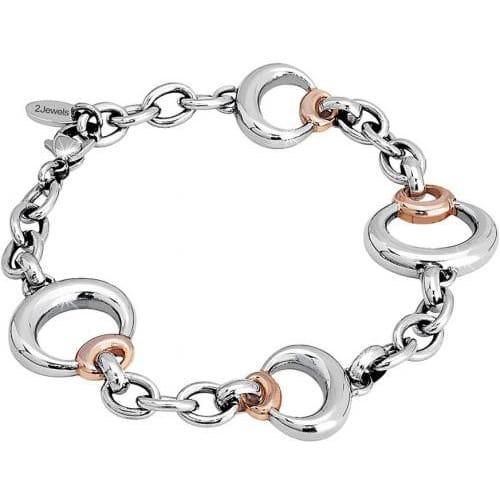 ARM RING 2JEWELS DRESSAGE - 231289