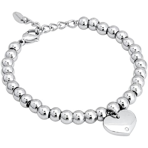 ARM RING 2JEWELS PUPPY - 231355