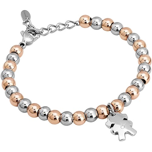 ARM RING 2JEWELS PUPPY - 231357
