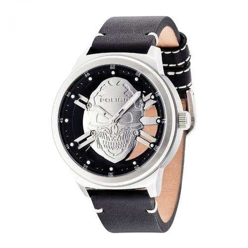 POLICE watch PREDATOR - PL.14685JS/04