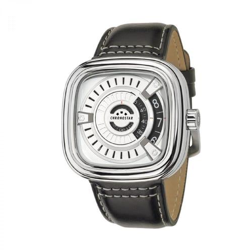 Orologio CHRONOSTAR ARCHIMEDE - R3751261004