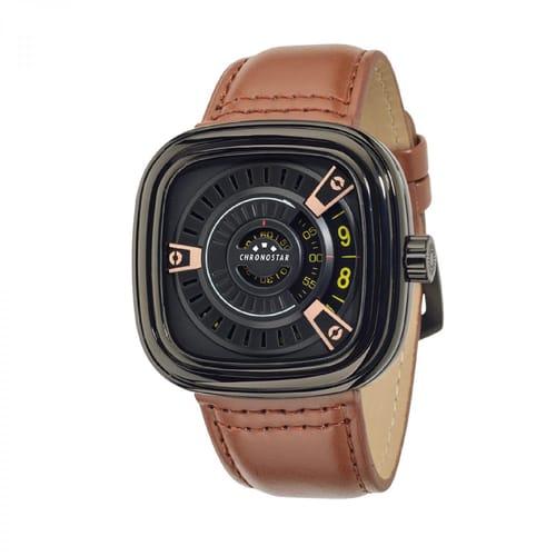 Orologio CHRONOSTAR ARCHIMEDE - R3751261003