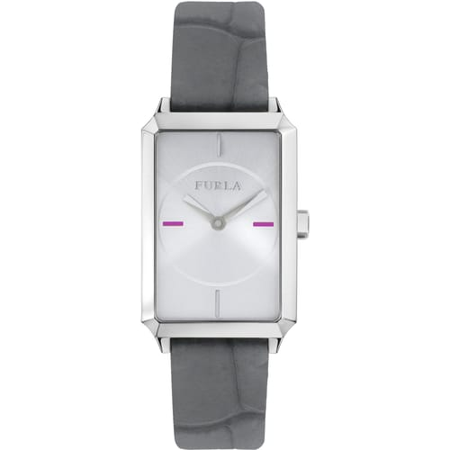 FURLA watch DIANA - R4251104503