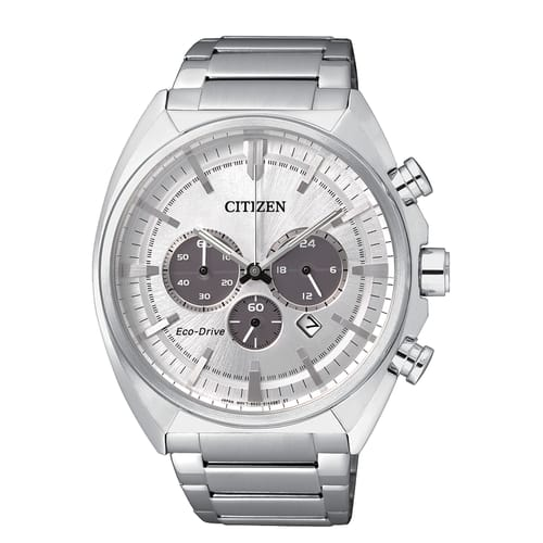 Orologio CITIZEN OF ACTION - CA4280-53A