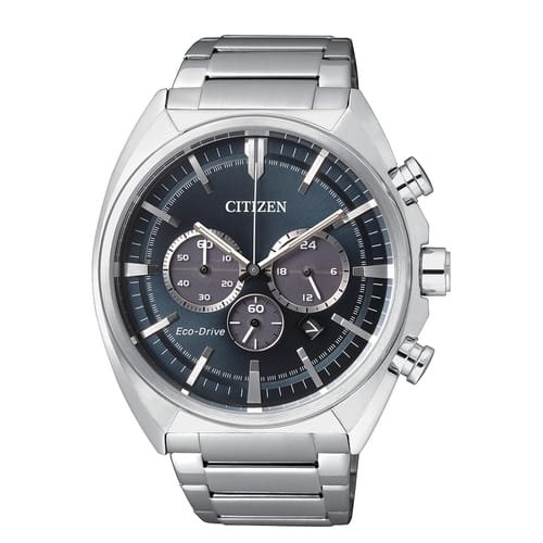 CITIZEN watch OF ACTION - CA4280-53L
