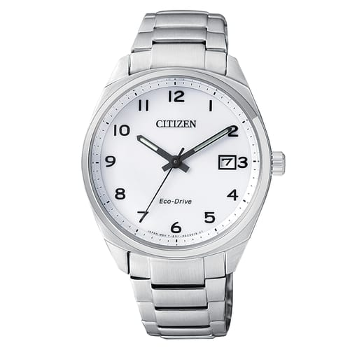 CITIZEN watch OF ACTION - EO1170-51A