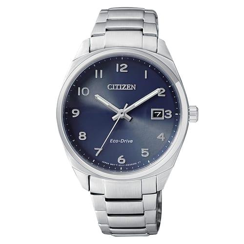 CITIZEN watch OF ACTION - EO1170-51L