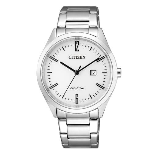 CITIZEN watch OF ACTION - EW2450-84A