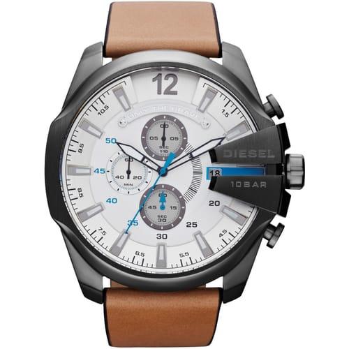 DIESEL watch CHIEF - DZ4280