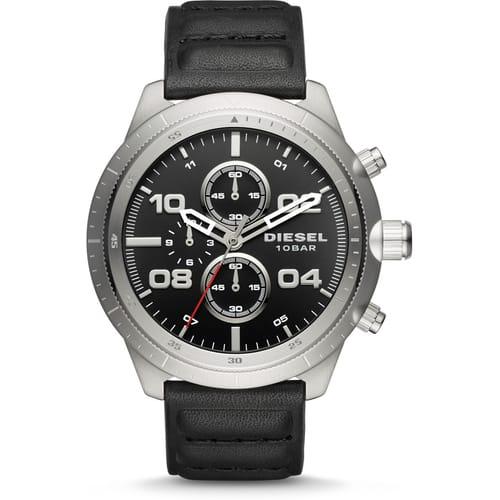 DIESEL watch - DZ4439