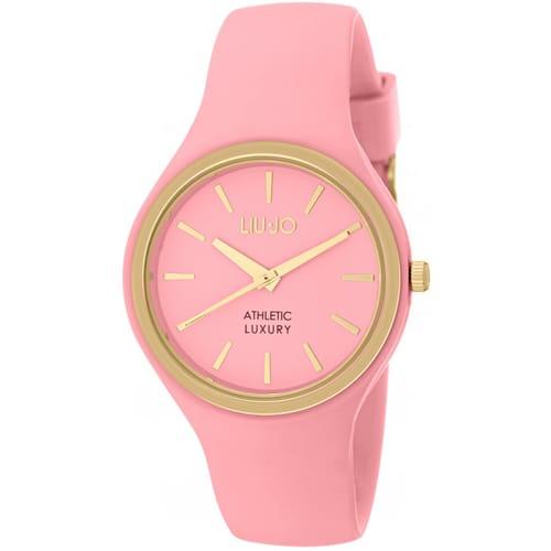 LIU-JO watch - TLJ1147