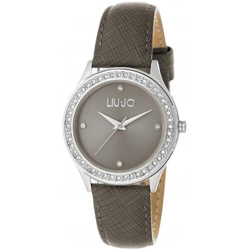 LIU-JO watch ROXY - TLJ1064