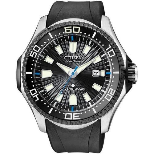 Orologio CITIZEN PROMASTER DIVER - BN0085-01E
