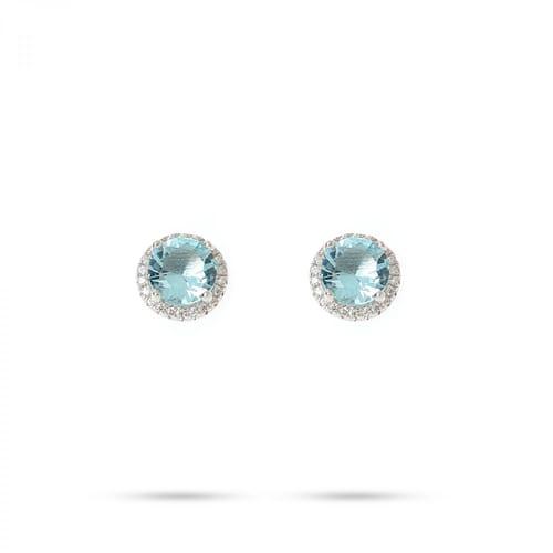 ORECCHINI BLUESPIRIT GIOIE - P.25M101000500