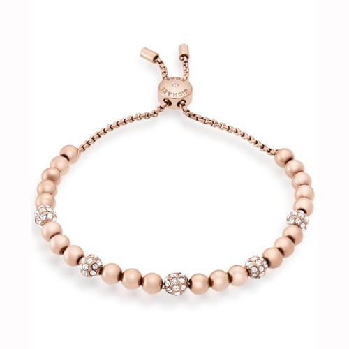 c19d4d5dda7b5 Michael Kors MKJ5220791 Female Bracelet - Michael Kors promotions on K