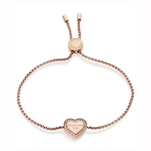 aaa5323ba9250 Michael Kors MKJ5391791 Female Bracelet - Michael Kors promotions on K