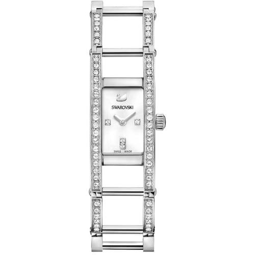SWAROVSKI watch INDIRA - 1186072