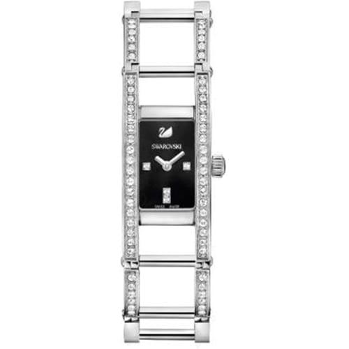 SWAROVSKI watch INDIRA - 1186075