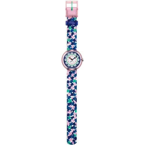 FLIK FLAK watch - FBNP080