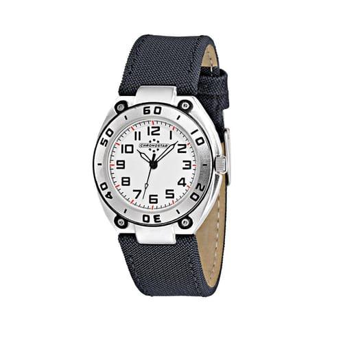 Orologio CHRONOSTAR ALLUMINIUM COLLECTION - R3751224345