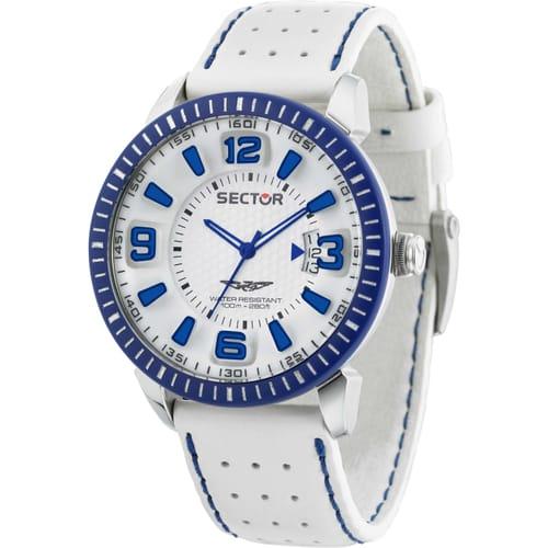 Orologio SECTOR 400 - R3251119002