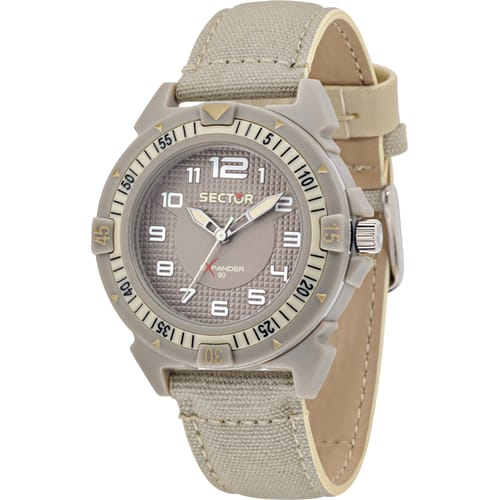 SECTOR watch EXPANDER 90 - R3251197137