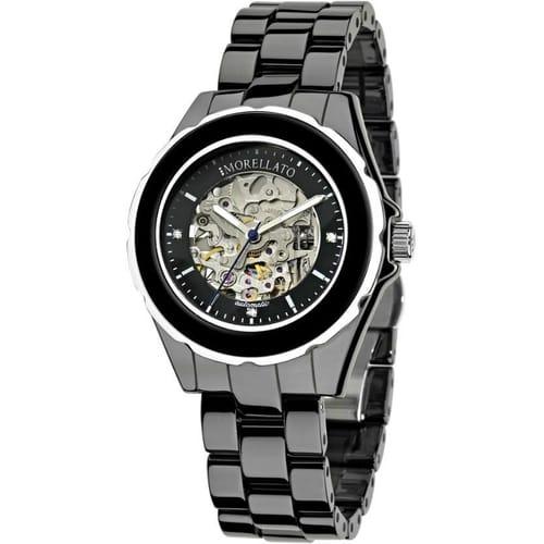 Orologio MORELLATO SIENA - R0153116506