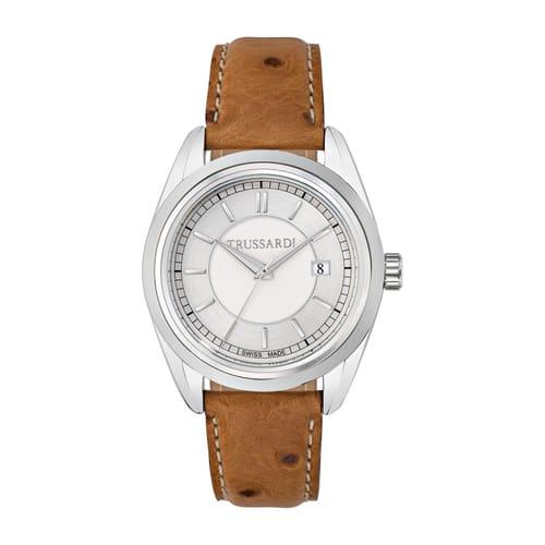 TRUSSARDI watch T-PRETTY - R2451103502
