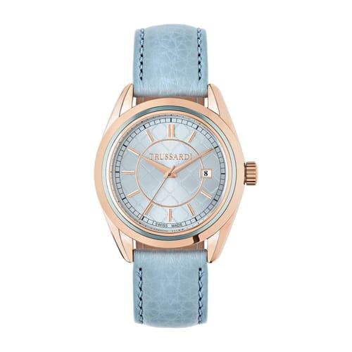 TRUSSARDI watch T-PRETTY - R2451103501