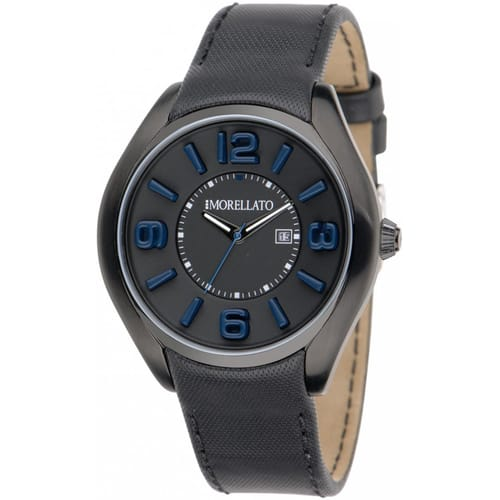 orologi da uomo morellato