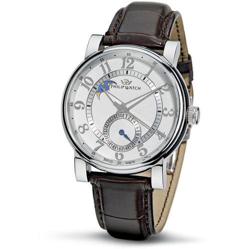 Orologio PHILIP WATCH WALES - R8221193115