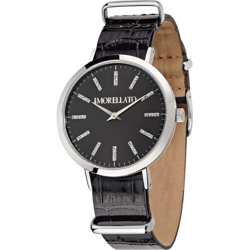 Orologio MORELLATO VERSILIA - R0151133506