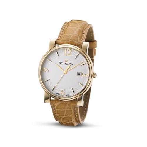 Orologio PHILIP WATCH WALES - R8251193045