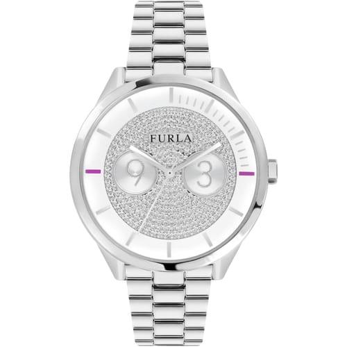 FURLA watch METROPOLIS - R4253102516