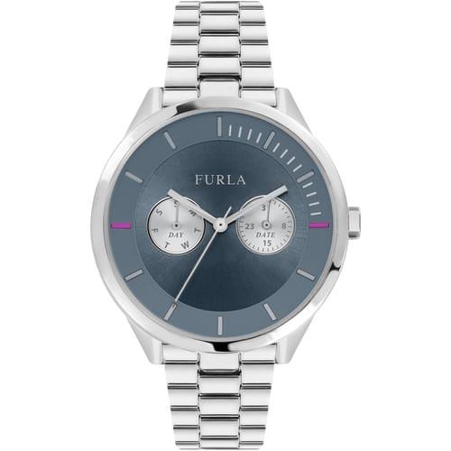 FURLA watch METROPOLIS - R4253102502