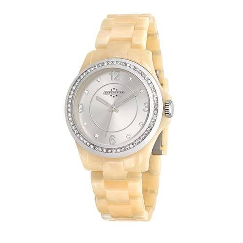 Orologio CHRONOSTAR DOLLS - R3751232501