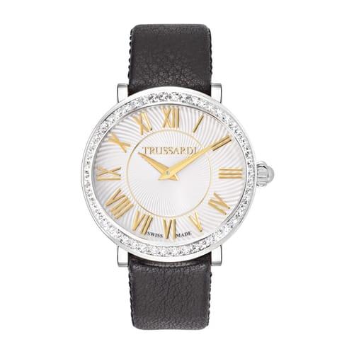 TRUSSARDI watch GALLERIA - R2451106504