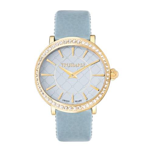 TRUSSARDI watch GALLERIA - R2451106501
