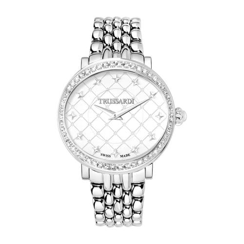 TRUSSARDI watch GALLERIA - R2453106503
