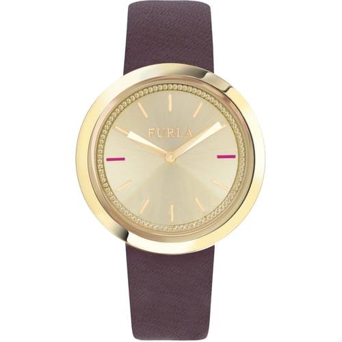 FURLA watch VALENTINA - R4251103510