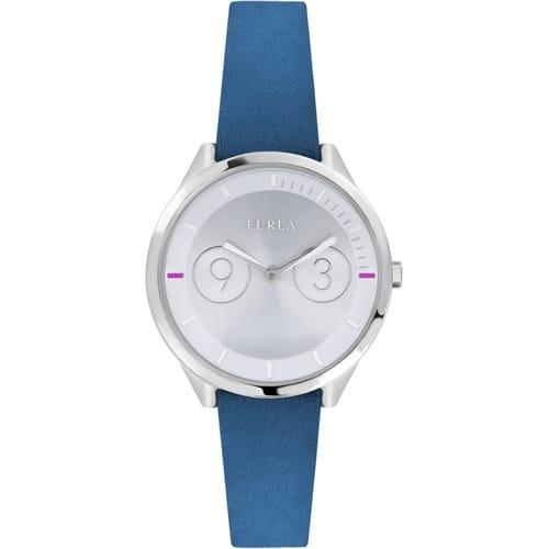 Orologio FURLA METROPOLIS - R4251102508