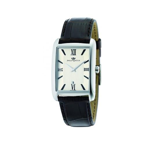 Orologio PHILIP WATCH TRAFALGAR - R8251174001