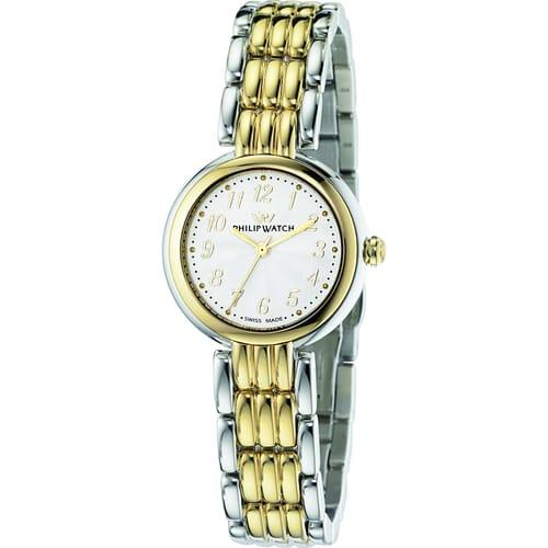 Orologio PHILIP WATCH GINEVRA - R8253491505