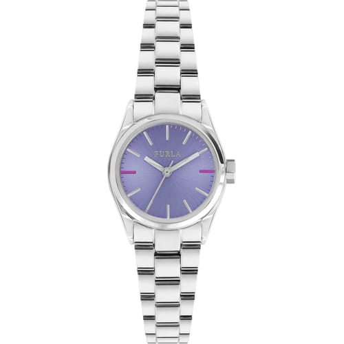 FURLA watch EVA - R4253101516