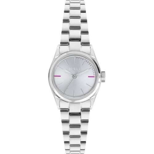 FURLA watch EVA - R4253101508