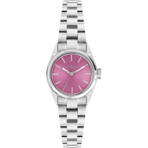 FURLA watch EVA - R4253101509