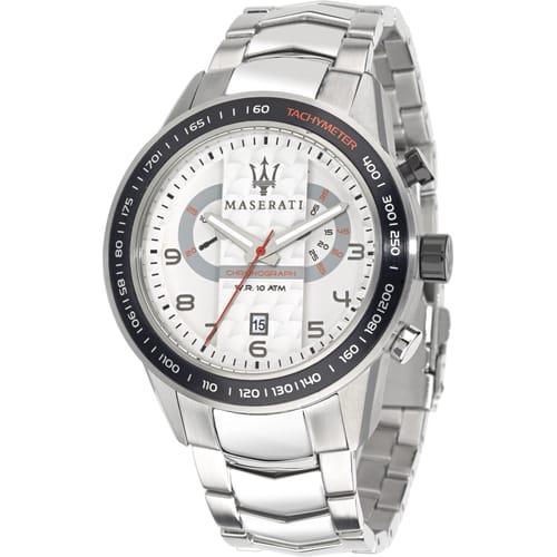 Orologio MASERATI CORSA - R8873610001