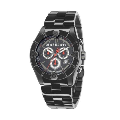 Orologio MASERATI MECCANICA - R8873611001