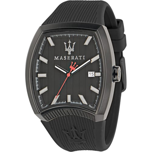 Orologio MASERATI CALANDRA - R8851105001