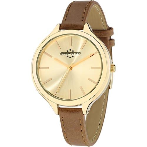 CHRONOSTAR watch MELODY - R3751234501